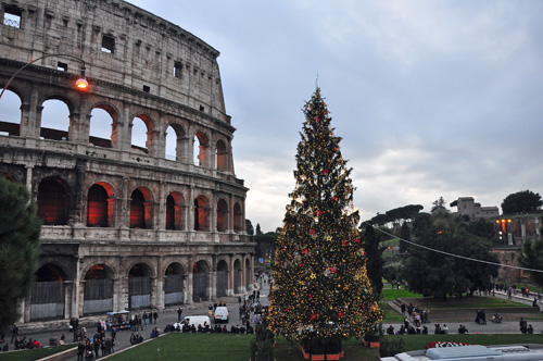 Italy gift guides