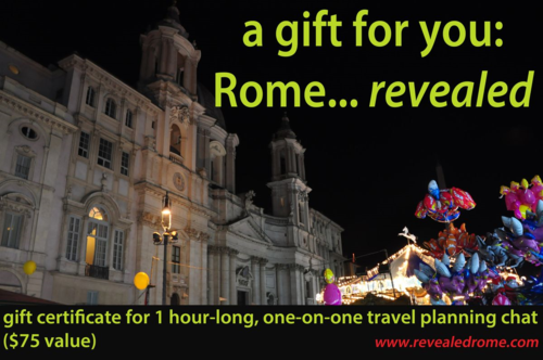 Revealed rome travel planning gift_edited-1
